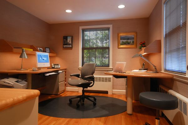Home-Office-Deductions-1
