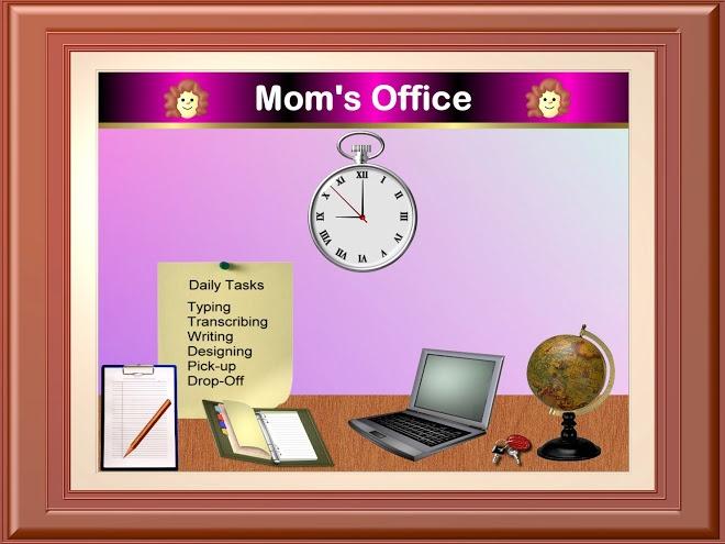 MomsOfficee7c8b9c23645743e23c117d970689663