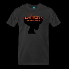 Tee-NaturalBlack7cb