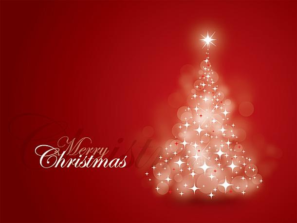 Christmasfree-christmas-vectors-24