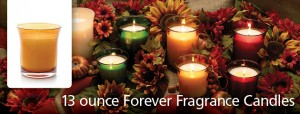 fragrance_candles_en