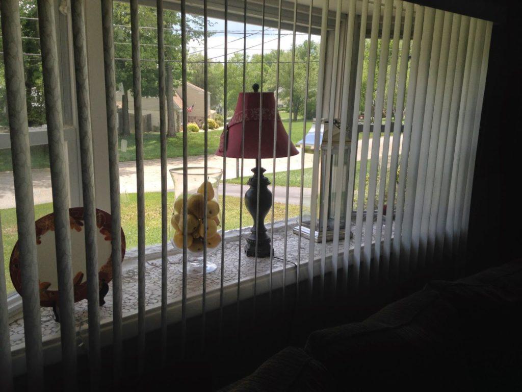 cropped-Livingroom.jpg