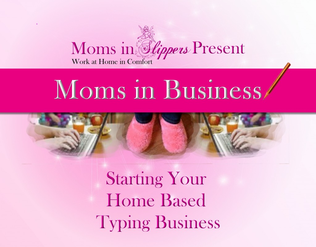 moms-in-slippers-cover77cyndiboyer777-1024x799