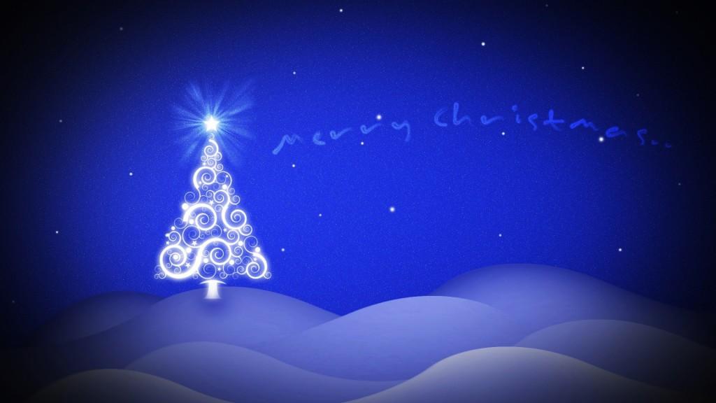 Christmas2012_merry_christmas-1920x1080